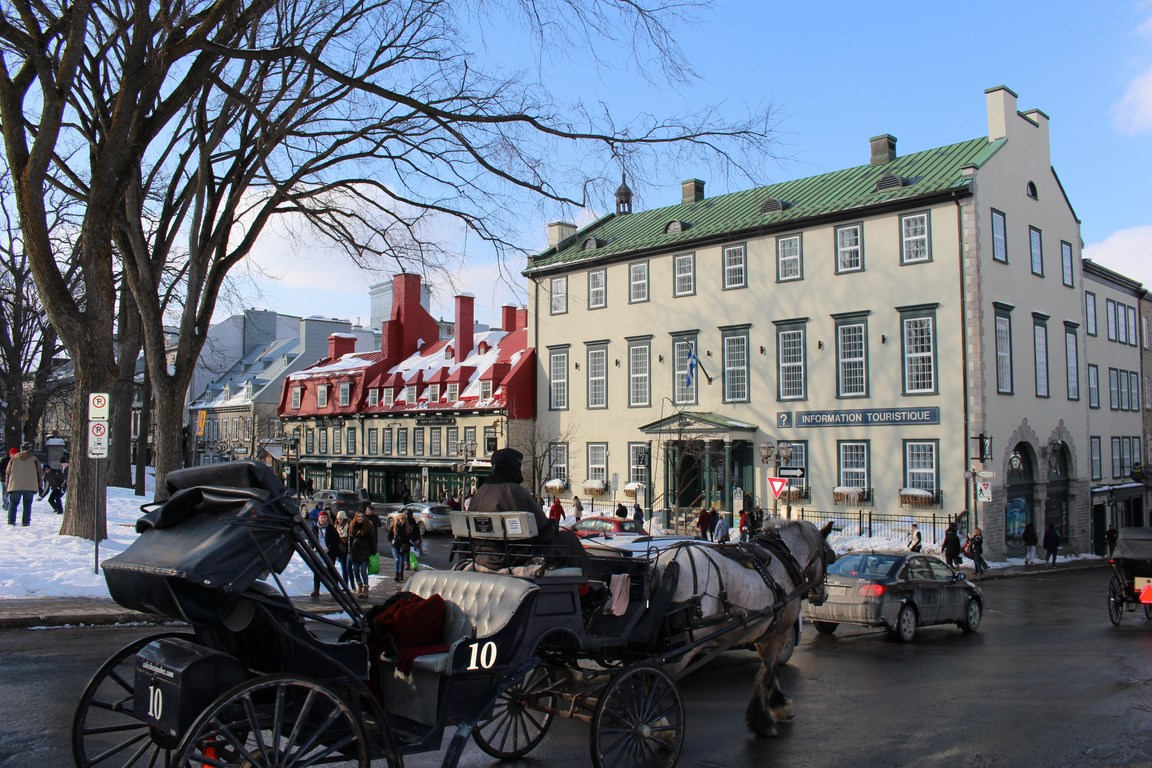 What to visit in quebec city a quebec blog made in paris for Quebec city places to visit