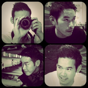 photo raki